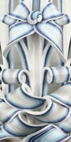 Farba 33